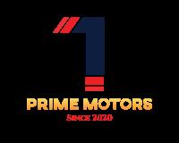 Primemotors.am